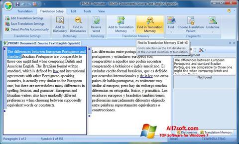 스크린 샷 PROMT Windows 7